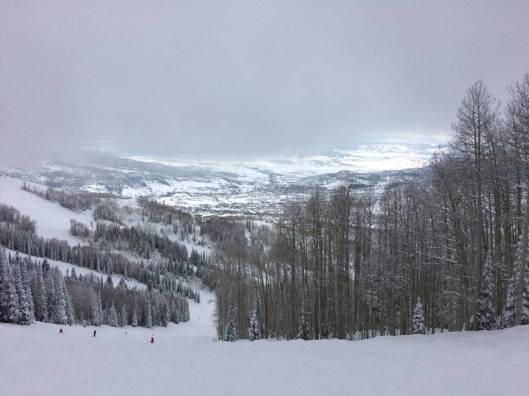 4Points_snow
