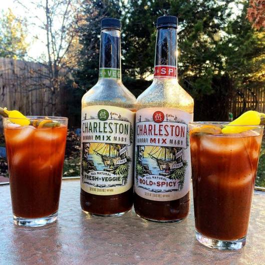 Charleston_bloodies2