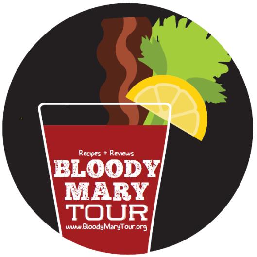 bloody-mary-tour-logo