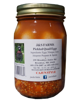 pickledeggs